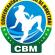 Confederação do Brasil de Muay Thai