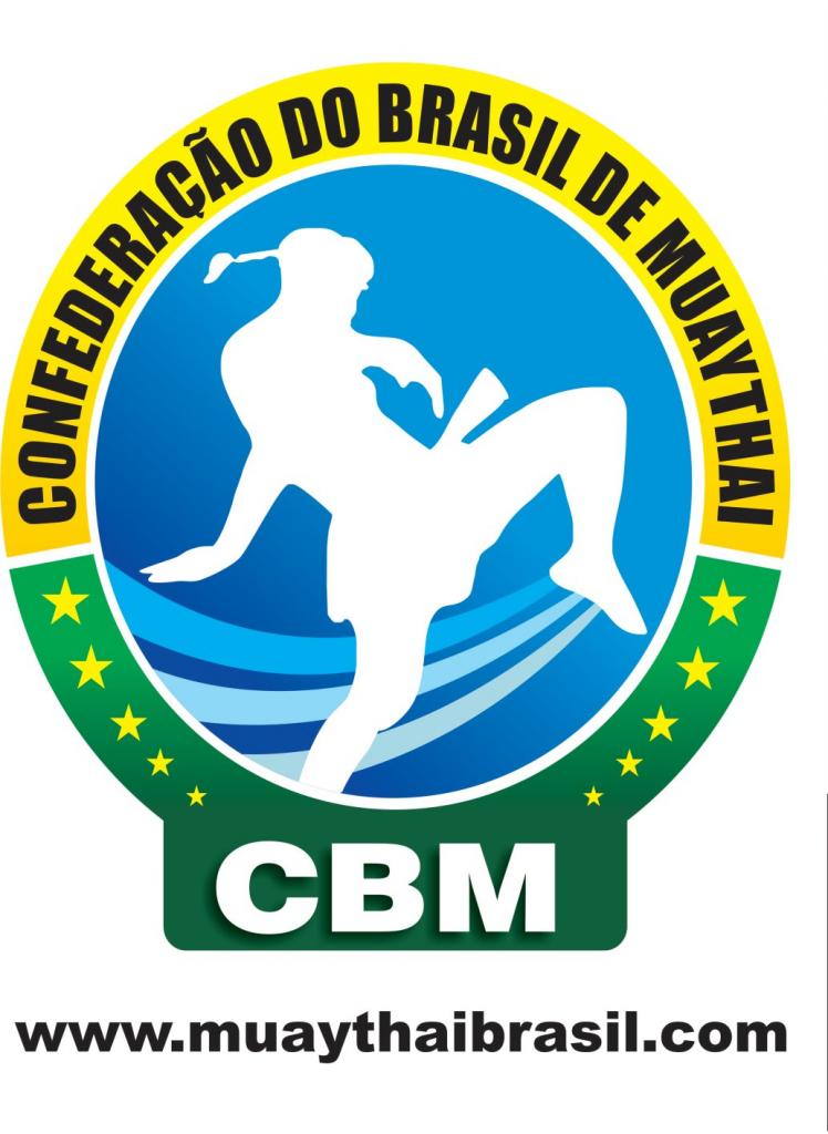 Confederação Brasileira de Muay Thai
