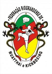 Federação Riograndense de Muay Thai e Kickboxing