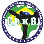Confederação Brasileira de Kickboxing