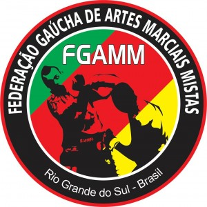 FGAMM