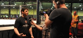 Fotos do Evento do JVT Championship 3
