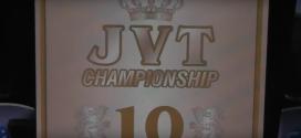 Highlights do 10º JVT