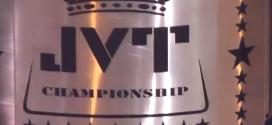 Highlights do 11º JVT