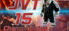 JVT 15 – Vídeo de Apresentação